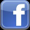 Facebook icon final
