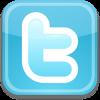 Twitter icon final